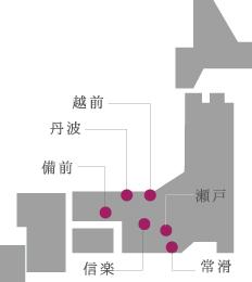 6kama_map