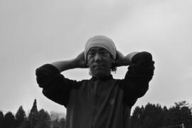 辻周 vol.03プロフ写真-