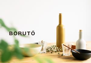 boruto_top2