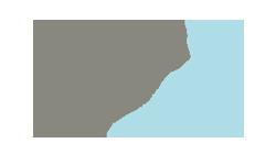 kokocool_logo
