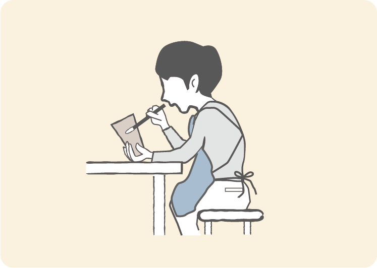 etsuke16