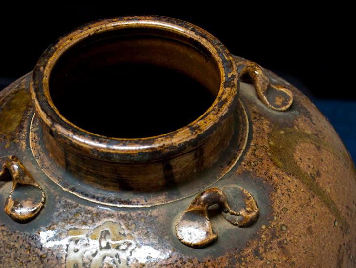 茶壺sub