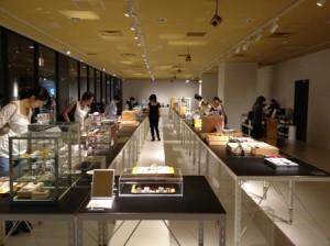 47 accessories_2_会場