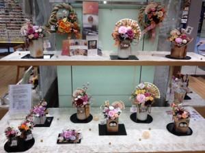 201211_フラワーアトリエamariya様展示販売01