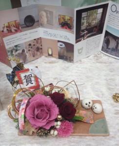 201211_フラワーアトリエamariya様展示販売02
