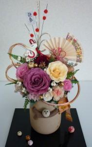 201211_フラワーアトリエamariya様展示販売03