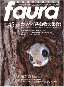 20140915 faura_表紙